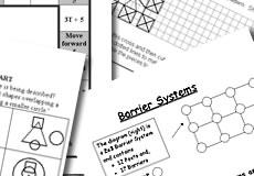 math worksheet : high school math games and puzzles for high school learn math the  : Fun Math Worksheets For High School