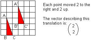 Math translation high school geometry math review and tutorial example of math translation ibookread PDF