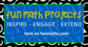 math worksheet : consumer math high school projects  educational math activities : High School Consumer Math Worksheets