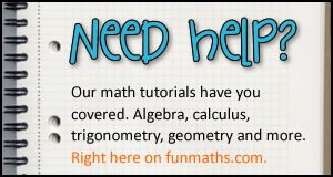 math worksheet : math worksheets and problems  free printable high school math  : Basic High School Math Worksheets