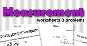 math worksheet : math worksheets and problems  free printable high school math  : High School Consumer Math Worksheets